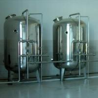 供应泳池桑拿水处理设备/过滤水系统