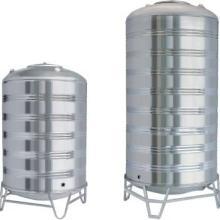供应不锈钢水塔