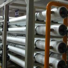 供应印制线路板废水回用设备厂家