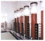 供应实验室用高纯水制取设备