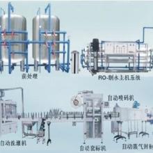 珠海做小瓶装水灌装设备厂家批发