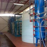 供应专业食品行业污水废水处理设备厂家
