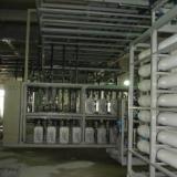 供应白酒企业节能减排五类水处理设备