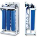 供应100-500人直饮水设备