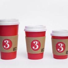 供应厦门广告咖啡杯报价