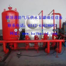 供应特价优惠上海产消防泵消防水泵批发