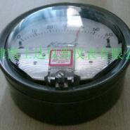 天津0-60pa压差表供应商厂家图片