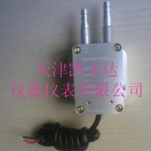 供应测量风压的仪器