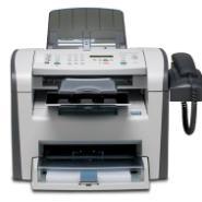 坂田惠普HP1007打印机加粉图片