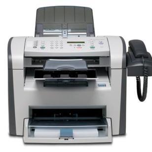 坂田惠普1008打印机硒鼓图片