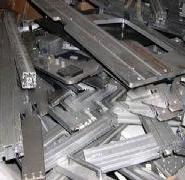 东莞废建材回收图片