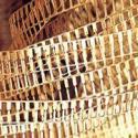 东莞高埗废工业铁回收、石碣废模具钢回收、桥头废铝合金废铜回收公司