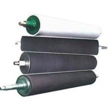 供应磨革机胶辊河北磨革机胶辊