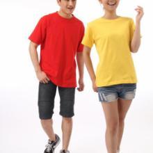 供应2011新款热销T恤衫文化衫运动图片