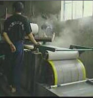 787型环保造纸机图片/787型环保造纸机样板图 (3)