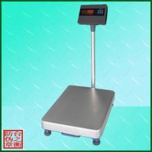 供应贵阳高精度台秤,遵义800公斤计重台称、郑州1000公平台秤批发