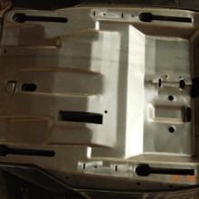 供应冷冲模具设计加工