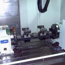 供应山东液压气动工装夹具设计加工