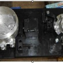 供应工装夹具液压气动工装夹具设计加工