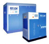 供應深圳螺鋼空壓機配件耗材三濾價格,專注螺鋼空壓機配件耗材批發價格圖片