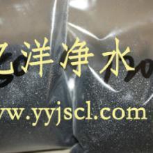 供应绿碳化硅使用方法碳化硅价格