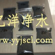 供应黑碳化硅微粉应用范围广泛图片