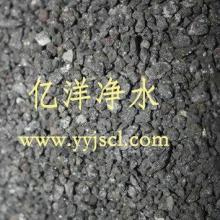 供应潍坊市高科技除氧剂海绵铁滤料批发