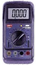 供应优利德万用表UT2001