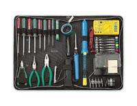 供应1PK-616高级电子维修工具组1PK616高级电子维修工具组批发