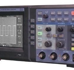 供應優利德UT2025B數字示波器