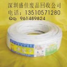 供应深圳废锡回收 锡渣回收 锡灰回收图片