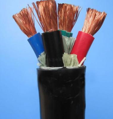深圳废锡回收图片/深圳废锡回收样板图 (2)