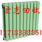 賓館二手床出售北京飯店廚具回收廚房設備回收圖片