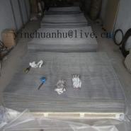 安平县不锈钢网图片