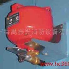 供应广州番禺机房气体灭火设备