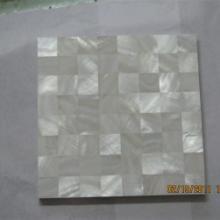 贝壳马赛克,贝壳复合板,贝壳装饰板,贝壳瓷砖,贝壳板贝壳马赛克贝