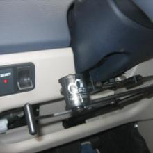 供应残疾人驾车残疾人汽车辅助装置