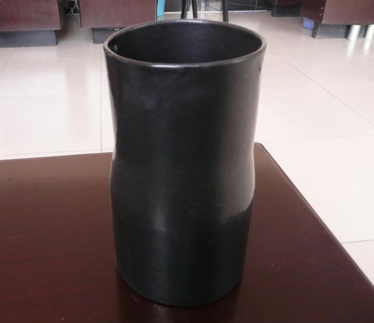 供应北京热浸塑钢管