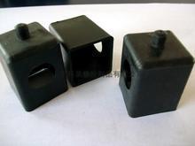 供应减震阻尼块汽车减震胶/减震缓冲胶