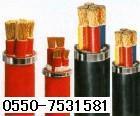 供应新疆阻燃耐火电缆、新疆耐火电缆、新疆阻燃电缆