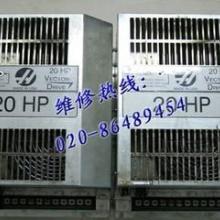供应HAAS矢量驱动器维修,HAAS伺服控制器维修
