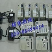 绕线机控制器维修图片