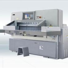 供应1300液压切纸机