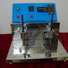 供應臺灣PremaA20-339酒精耐磨試驗機圖片