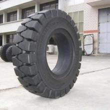 供应叉车轮胎批发公司