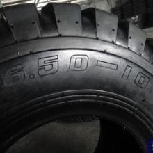 供应叉车轮胎图片