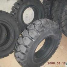 供应叉车轮胎批发