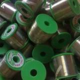 深圳市专业回收各类废电子产品13528809751