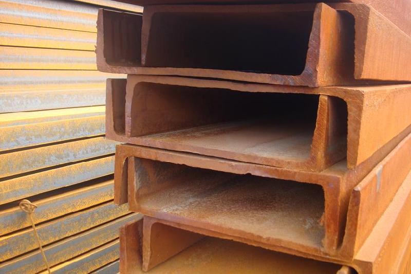 重量 理论 槽钢/槽钢理论重量_槽钢理论重量供货商_供应镀锌
