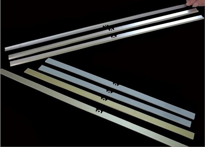 供应用于挂历吊牌月历的挂历铁夹条-挂历铁夹条厂家-挂历铁夹条供应商